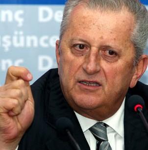Rıfat Serdaroğlu