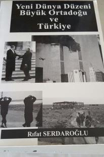 Yeni Dünya Düzeni, Büyük Ortadoğu ve Türkiye
