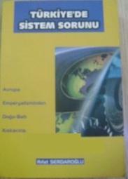 Türkiye'de Sistem Sorunu